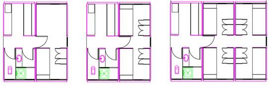 电路 电路图 电子 设计 素材 原理图 543_172